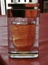 Cartier La Panthere EDP 10 ml üvegfújósban
