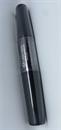TBS The Body Shop Lash Hero Fibre Extension Mascara szempillaspirál - 01 London Jet (fekete)