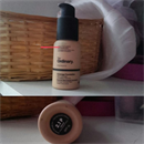 1600,-Ft postával: The Ordinary Coverage Foundation 2.1P