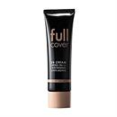 Aritaum Full Cover BB Cream SPF50+ PA+++ - natural beige