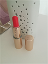 Becca Ultimate Lipstick Love , Poppy árnyalat