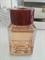 Bottega Veneta Illusione EDP 10 ml fújós