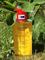 Eucerin PH5 Olajtusfürdő (400 ml)