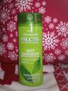 Garnier Fructis Anti Dandruff Sampon