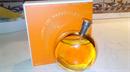 Hermès L'Ambre Des Merveilles Edp 90/100 ml