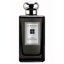 Jo Malone - Oud & Bergamot luxusparfüm minták és fújósok. 5ml = 3100 Ft, 10ml = 6000 Ft