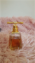 Juicy Couture I Am Juicy Couture EDP