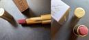Lisa Eldridge Plush True Velvet Lipstick Colour Velvet Blush