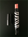 Sisley Phyto Lip Twist Tinted Balm