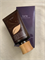 Tarte Amazonian Clay 12-Hour Full Coverage Foundation SPF15