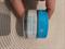 Yves Rocher Hydra Végétal 48 Órás Hidratáló Zselés Arcápoló