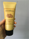 3000 Ft - Beyond Phytoganic Facial Foam