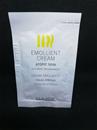 Babé Emollient Cream Atopic Skin - 7 ml tasakos termékminta 🎁 AJÁNDÉK minta 🎁
