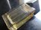 Donna Karan Gold Sparkling+sok más finomság:)