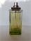 Guess Night Access for Men EDT