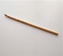 Jessup bambusz nyelű tusecset