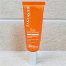 Lancaster Sun Sensitive BB Cream SPF50