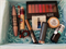 Maybelline Beauty Box ajándék ajakradírral