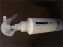 Toni & Guy Prep Heat Protection Mist