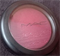 Wrapped Candy MAC Extra Dimension Blush