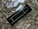 Ajándék - MAC Prep+Prime Natural Radiance