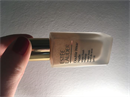 Estée Lauder Double Wear Nude Water Fresh Makeup SPF30 1W2 SAND árnyalat