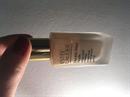Estée Lauder Double Wear Nude Water Fresh Makeup SPF30 1W2 SAND árnyalat