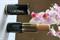 Lancôme Teint Idole Ultra Wear Stick SPF21 (régi)