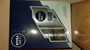 Nivea For Men Silver Protect Tusfürdő