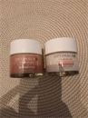 Oriflame Optimals Hydra Care Comforting Nappali Krém Száraz/Érzékeny Bőrre