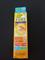 Rohto Melano CC Anti-Spot Moisture Cream
