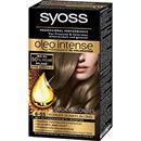 Syoss Oleo Intense Hajfesték- 6-55 füstös szőke