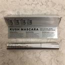 4.000 Ft! Milk Makeup Kush High Volume Mascara