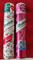 Batiste Cherry Dry Shampoo + Batiste XXL Styler 2 db