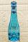 Davidoff Cool Water Női 100ml/képen látható, csere is lehetséges