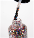 Essence Nail Art Special Effect Circus Confetti