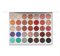 Kerestetik! Morphe The Jaclyn Hill Eyeshadow Palette