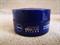 Nivea Sleeping Melt-In Mask By Hyaluron Cellular Filler