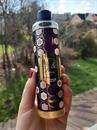 Oriflame Milk & Honey Gold Precious Collection Csillámló Testápoló Olaj