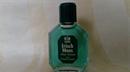 800,- Sir Irisch Moos After Shave  5 ml gyári mini