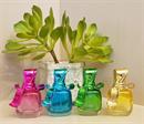 15 ml-es üveg parfümszòrò