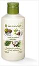 600 Ft- ÚJ Yves Rocher Plaisirs Nature Kókuszdió Hab- és Tusfürdő
