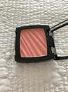 Astor Pure Color Perfect Blush Arcpirosító 002 Pink Paradise