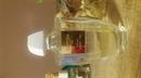 Creed Asian Green Tea 14990ft