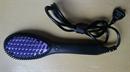 Elektromos Hajegyenesítő/Hajsimító Kefe