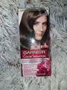 Garnier Color Sensation Hajfesték 5.0 Ragyogó Világosbarna