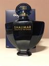 Guerlain Shalimar Souffle Intense