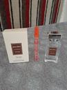 Jenny Glow Wood Sage & Sea Salt EDP