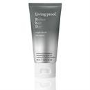 Living Proof Perfect Hair Day Triple Detox Shampoo - 60 ml