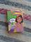 Misslyn Summer Pop Art Bronzing & Contouring Powder